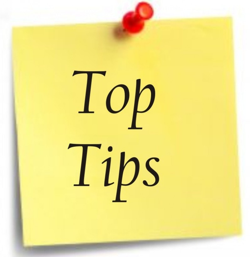Submitting your EOI in Skillselect Tips