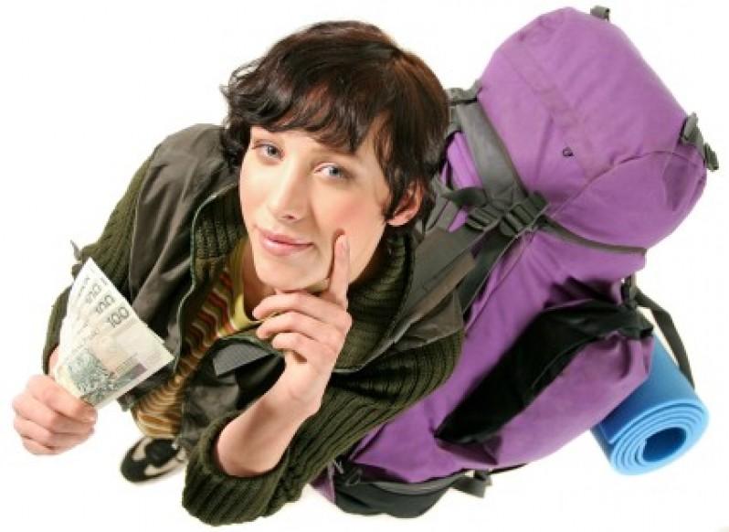 Australian Tourist Visa's May Address Labour Shortages