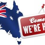 australia work visa - How to apply for an australia work visa