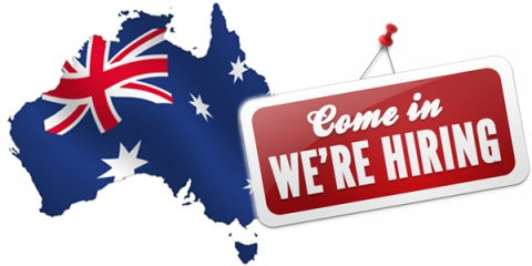 Australia Work Visa – An Overview