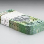 Significant Investor Visa - Australia