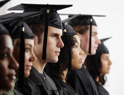 Australian Student Visa Holders Allowed To Work In Australia For Four Years