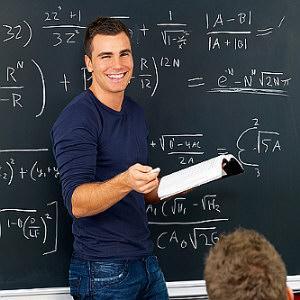 457 visa holders Melbourne teachers opportunities