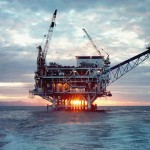Australia Mining Jobs - Fresh opportunity for skilled workers in LNG industry