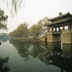 New Australian Visa Application Centres (AVACs) For Beijing And Shanghai