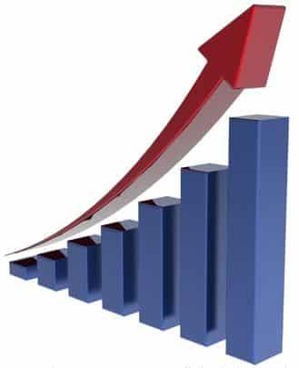 Australian Migration Rates Increase 18 Percent - Australian immigration statistics