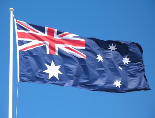 Australian Economy Loses 27,000 Jobs