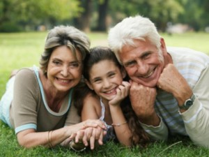 Longer tourist visas now open to parents of Australians