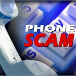 .Phone scam warning for visa-holders in Australia