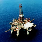 australia oil and gas salaries