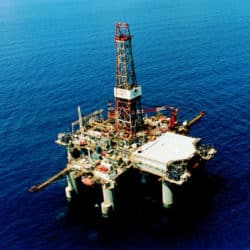 australia oil and gas salaries