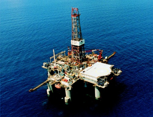 163 Thousand Reasons To Work In Oil And Gas