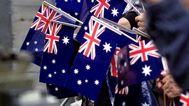 Australia's 2013-14 Migration Program Numbers