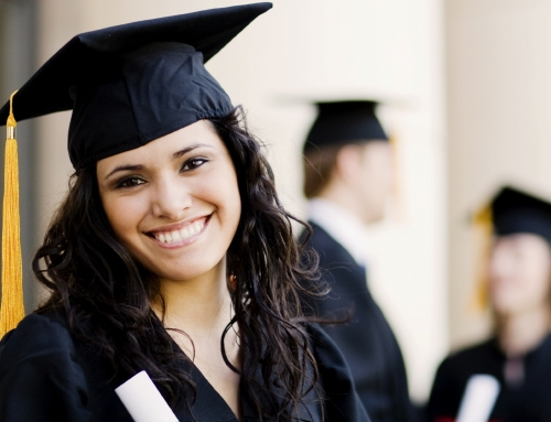 Post-study Work Arrangements For International Students Now Available