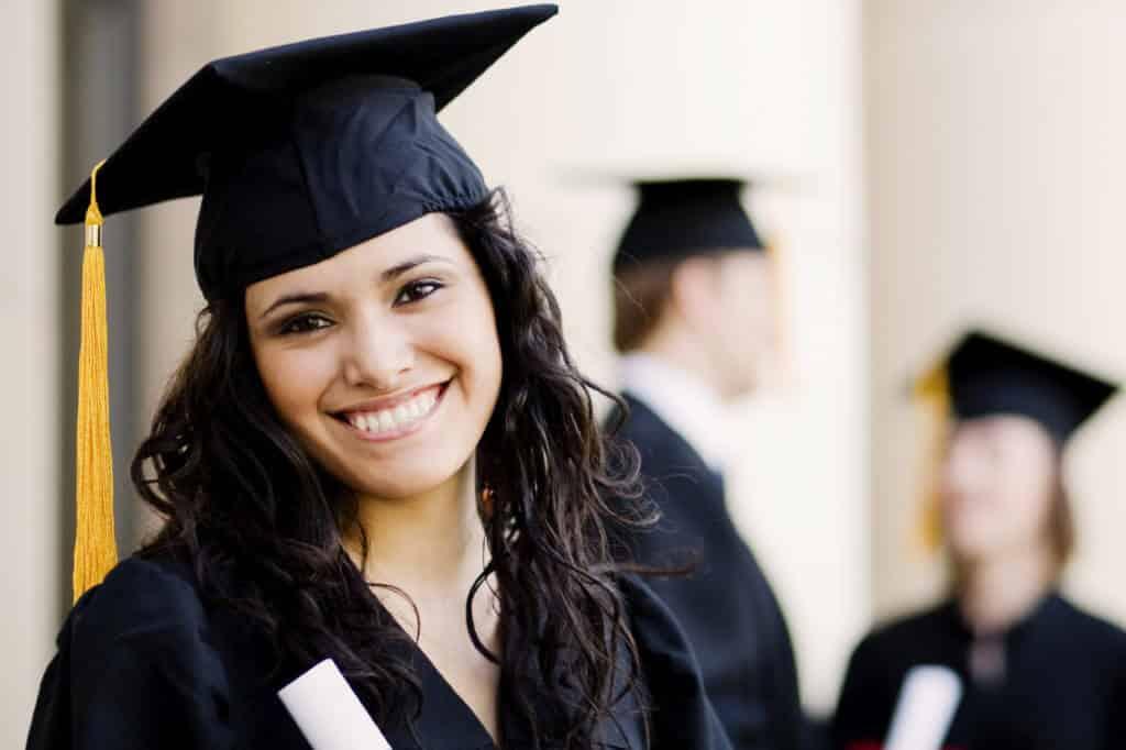Australia Temporary Graduate Visa subclass 485