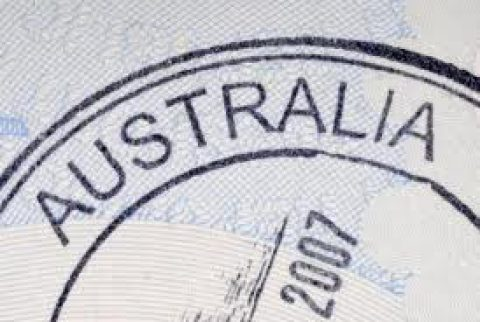 The Australian Skilled Occupation List (SOL)