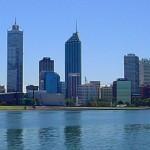 perth most expensive city in australia