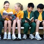 New School Fees For Parents On 457 Visas