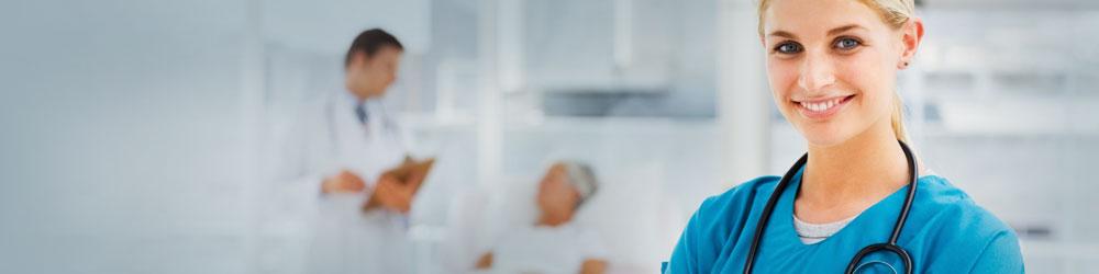 australia nursing jobs featured banner