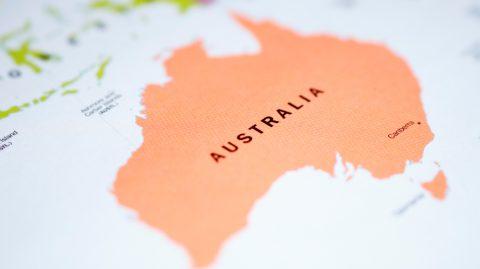 Australian Migration Agent Fees – 2013