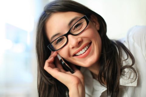 Australian Mobile Phones – Getting Mobile In Australia