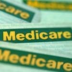 Australian Medicare
