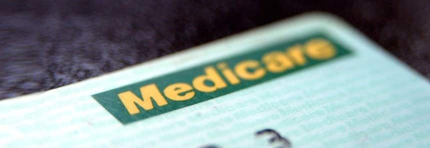 Medicare – An Overview Of Australias National Healthcare Service
