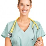 nursing jobs in australia