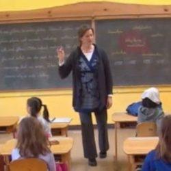 Schools In Australia And Choosing A School In Australia
