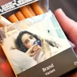 smoking in australia