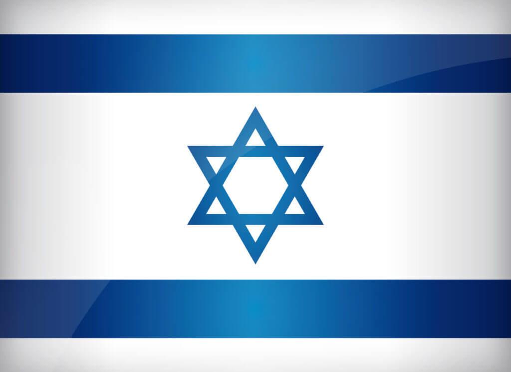 applying for australian visa from Israel