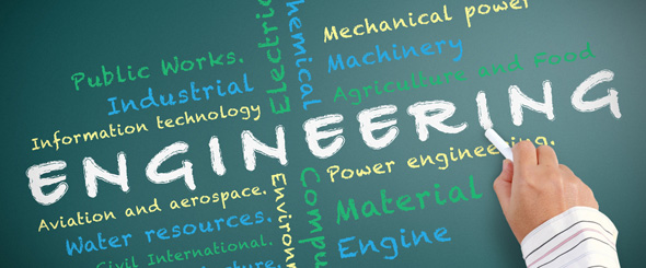 engineering cdr