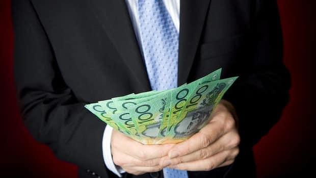 significant investor visa programme