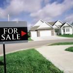 average australian house prices 2013
