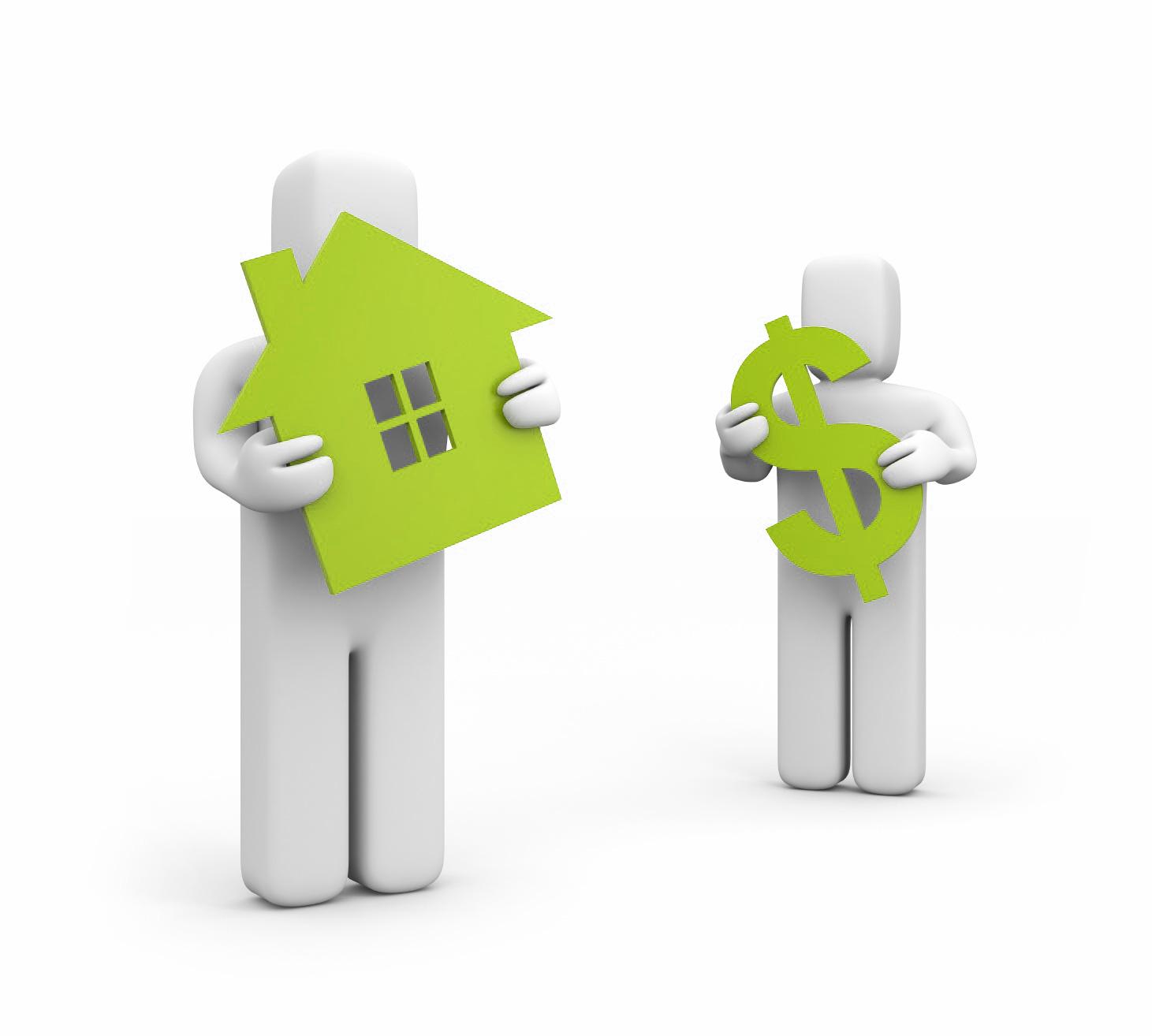 average house prices in australia