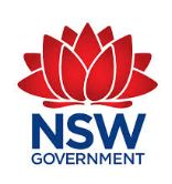 nsw state sponsored visa