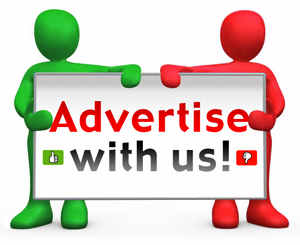 advertise with getting down under advertising for companies offering australian migration related servcies