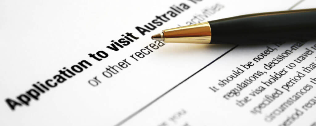 Australian Parent Visa Gets The Axe - Getting Down Under