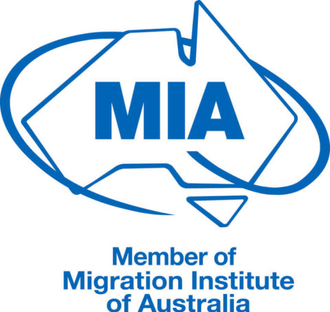 Migration Agents – How to find a registered Australian Migration Agent