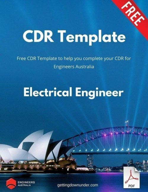 career episode for electrical engineer Work as an electriclal engineer in melbourne find useful career and industry information, including what you can earn & where you can work.
