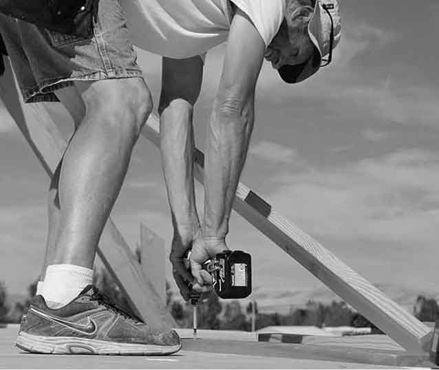 Skilled Migration for Tradespeople without Formal Qualifications