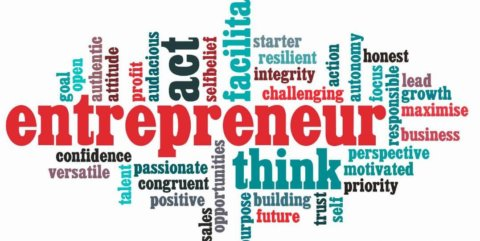 New Entrepreneur Visa Now Available