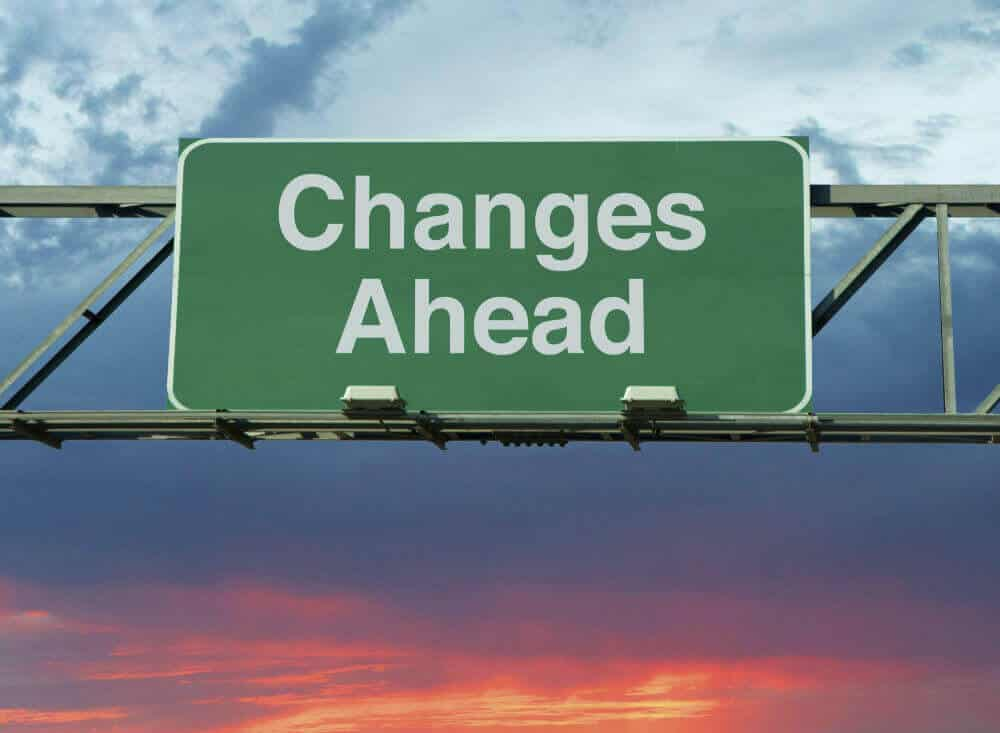 Australia skilled migration changes