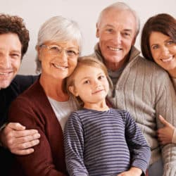 Temporary Parent Visa Australia