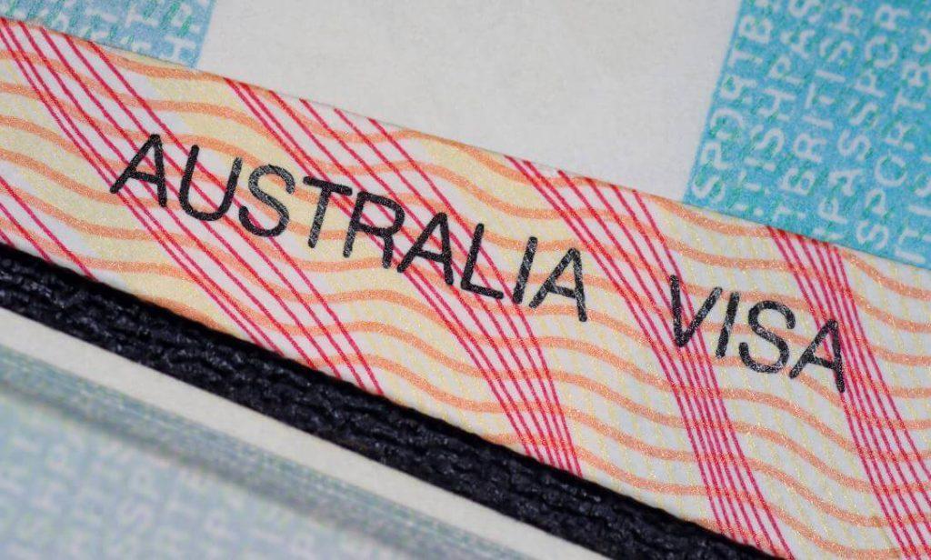 New Temporary Work Visas Going Live In November - Australian Visa - Getting Down Under 403 Temporary Work Visa, Subclass 400 Temporary Work (Short Stay Specialist) Visa, Subclass 407 Training Visa, Subclass 408 Temporary Activity Visa