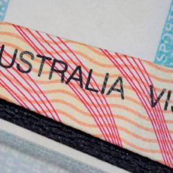 New Temporary Work Visas Going Live In November - Australian Visa