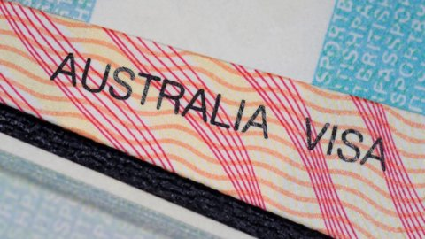 New Temporary Work Visas Going Live In November