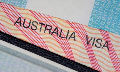 New Temporary Work Visas Going Live In November