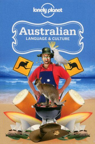 About Australia Travel Guides