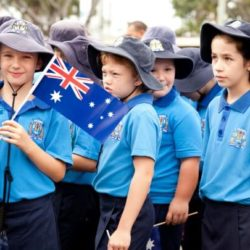 457 Visa school Fees South Australia
